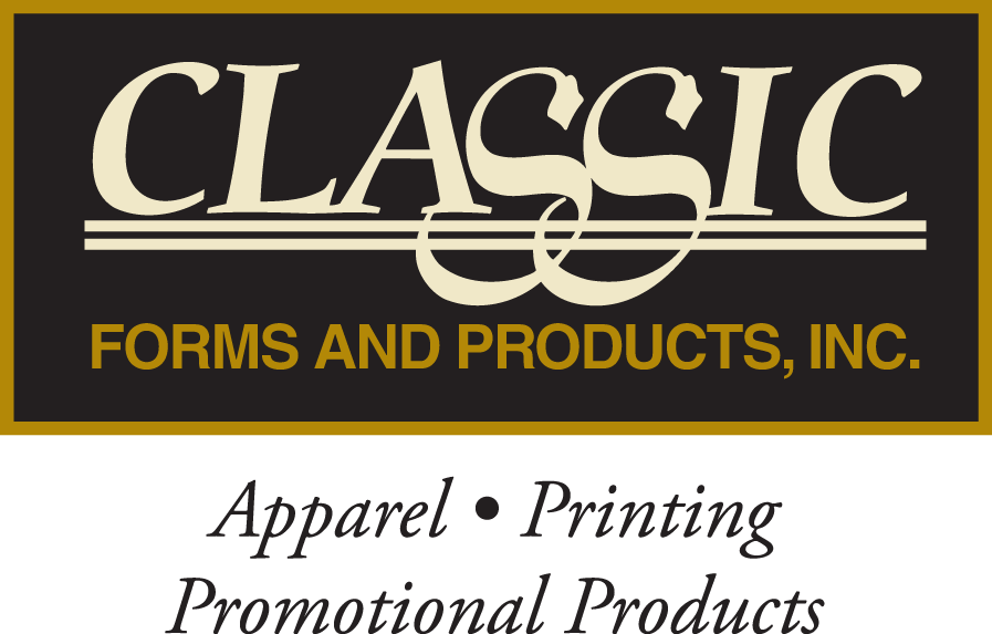 Classic Forms and Products