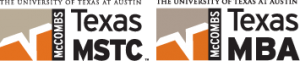 utMSTC_MBA