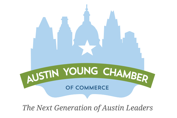 The Next Generation of Austin Leaders