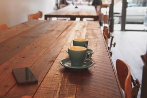 newmembercoffee