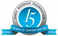 Andy Roddick Foundation