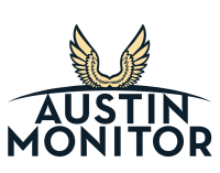Austin Monitor