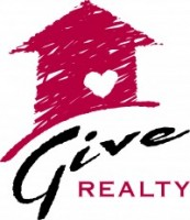 Give Realty