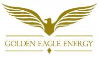 GoldenEagle-Main-e1426616632241