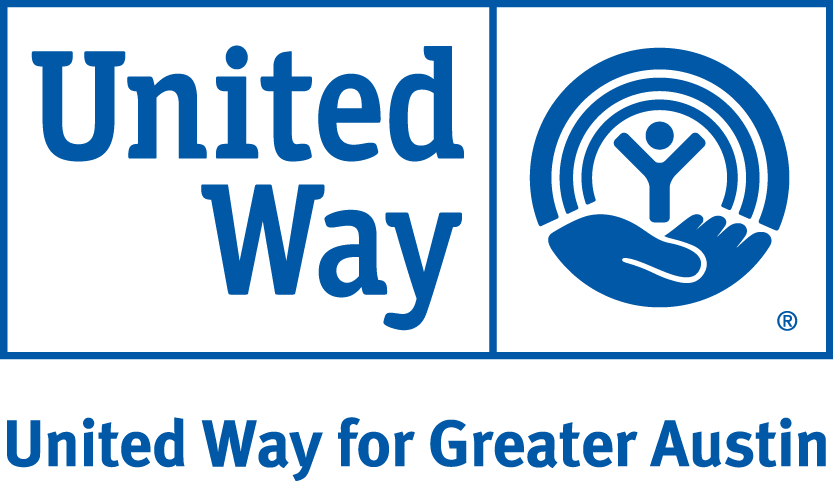 United Way Austin