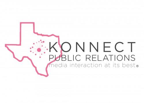 Konnect PR