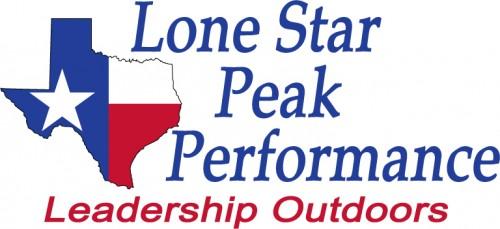 Lone Star Peak Performance