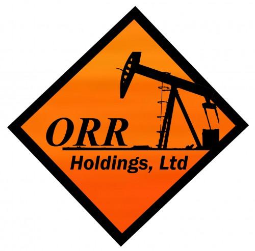 orrHoldings-e1424187081757