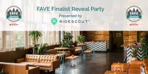 finalistRevealWebsiteEventImg