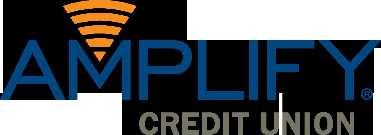 Amplify Credit Union