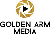 Golden Arm Media