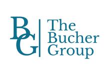 The Bucher Group