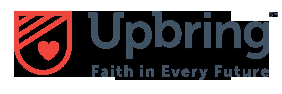 Upbring