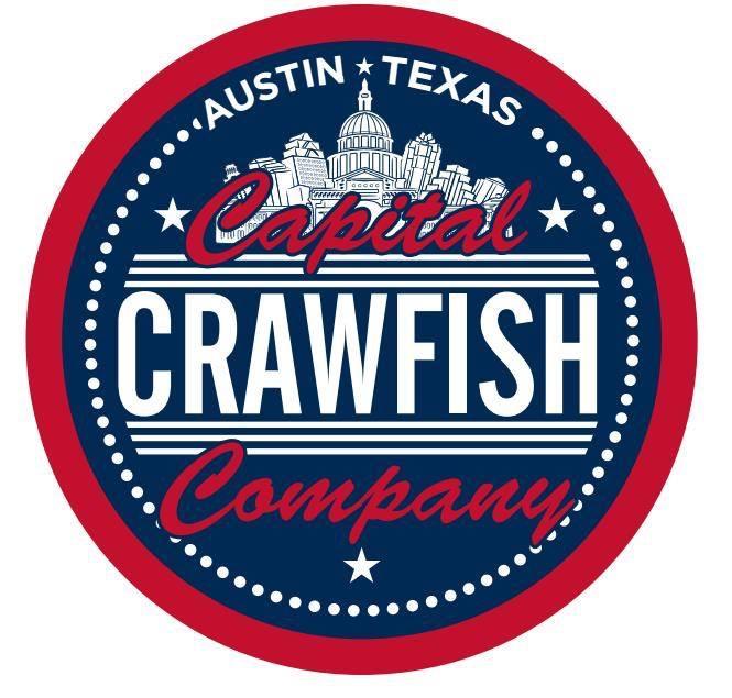 Capital Crawfish