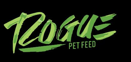 Rogue Pet Feed