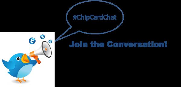 ChipCardChat
