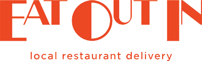 Eat Out In