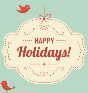 happy-holidays1