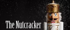 the-nutcracker-banner