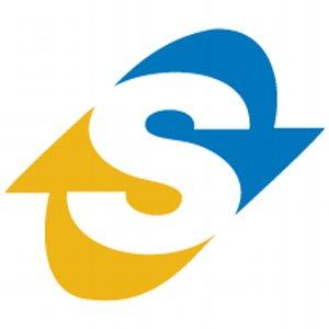 rsz_sandler_11