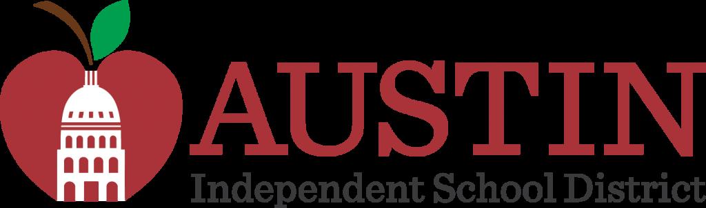 AISD_Logo_Color_horizontal