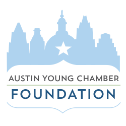 AYC Foundation