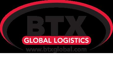 BTX Global