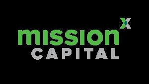 mission_capital_tagline_RGB_L