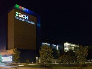 zach-theatre