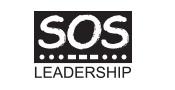 SOSLeadership