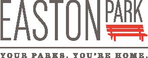 EastonPark_Logo_Tagline_RGBpng