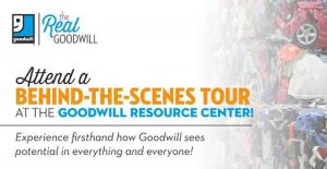 goodwill-zero-waste-tour