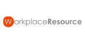 WorkplaceResource