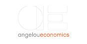 AngelouEconomics