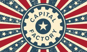 capitalfactoryelection