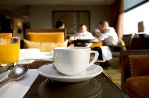 coffee_shop_meeting