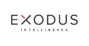Exodus Intel