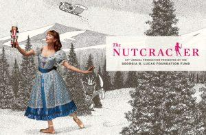 nutcracker2016