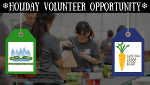 ayc_cafb_volunteer-op_12-20-16
