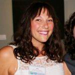 Member of the Month:  Jen Abzug Zaligson