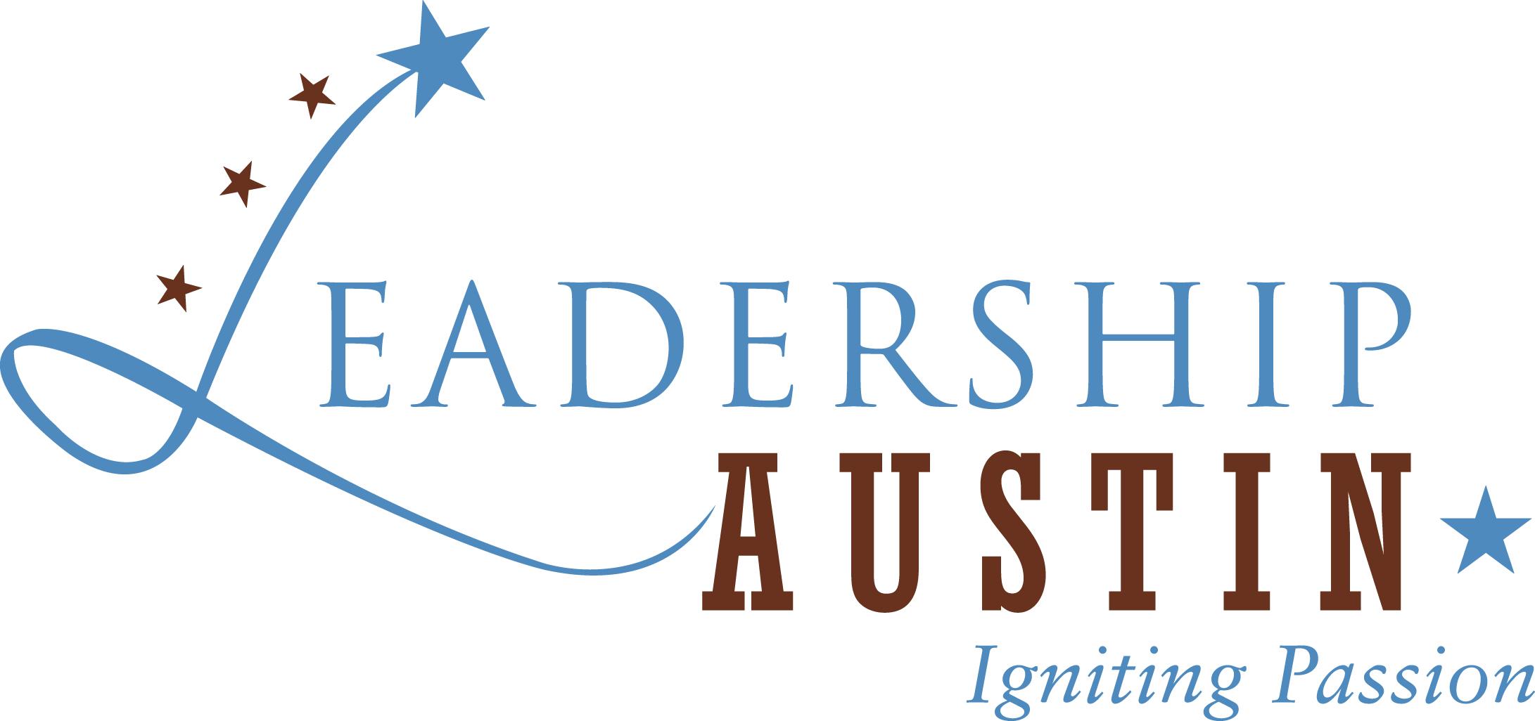 Leadership-Austin-Logo-PMS