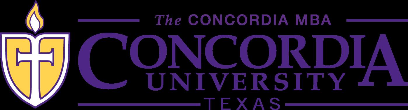 Concordia MBA