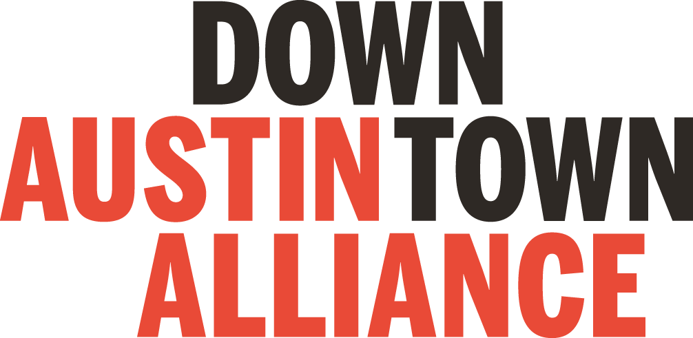DowntownAustinAlliance
