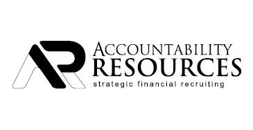 AccountabilityResources
