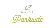 ElanParkside