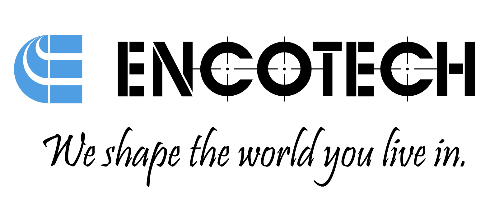 Encotech