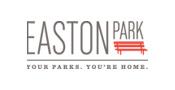 EastonPark