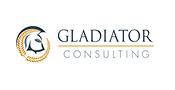 GladiatorConsulting