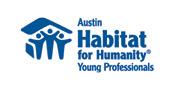 HabitatYP