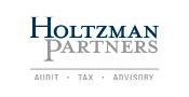 HoltzmanPartners